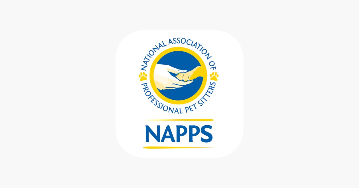 Napps On The App Store