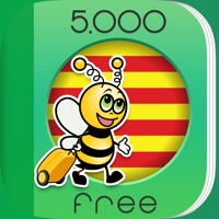 Codes for 5000 Phrases - Learn Catalan Language for Free Hack