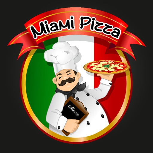 Miami Pizza St Helens