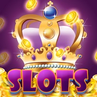 Codes for Queens Lucky 777 Slots - Free Vegas Casino Hack