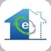 信E家-室内空气指数