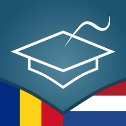 Romanian | Dutch - AccelaStudy®