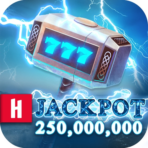 Lightning Link Casino Slots Wiki - Best Wiki For This Game! [2021] Online