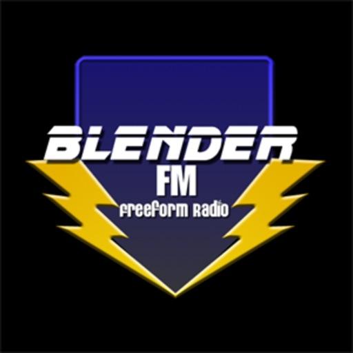 Blender FM