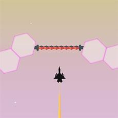 Activities of Cruising Spaceships