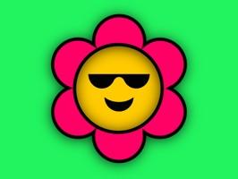 Amama - Face Stickers Creator
