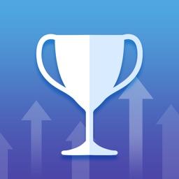 Motivation-Concentration improvement & Get success