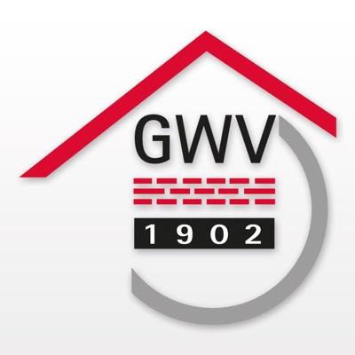 GWV Bochum direkt ios app