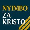 Gideon Msambwa - Nyimbo za Kristo  artwork