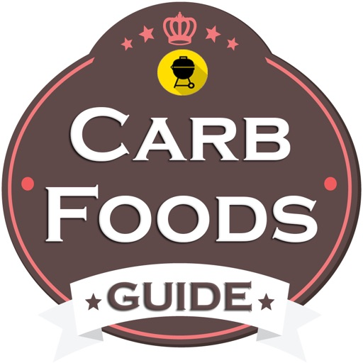 Zero and Low Carb Diet