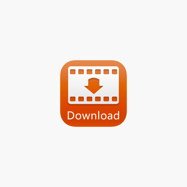 Cloud Video Player - Play Videos from Cloud on the App Store
