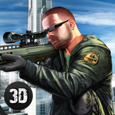 Activities of Sniper Shooter: S.W.A.T.