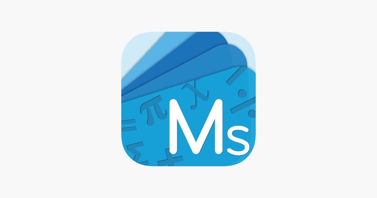 Mathletics Student on the App Store