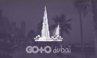 Go To Dubai: City Travel Guide