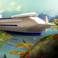 Codes for Tourist Transport Ship - Cruise Boat Simulator Hack