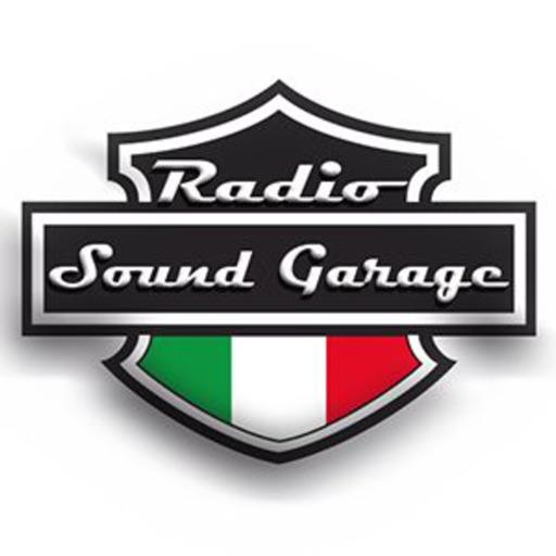 Radio Sound Garage RSG