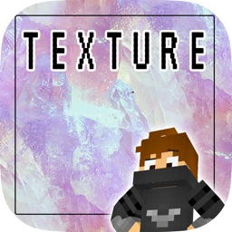 Textures For Minecraft Pocket Edition
