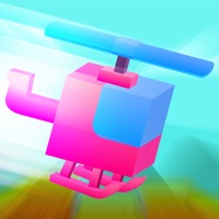 Codes for Color Copter Flight Race Hack