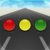 Sigalertcom app review