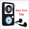 New York City Radio Stations -Top Music Hits AM FM