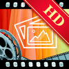 Photo Slideshow Director - Top Music Video Editor