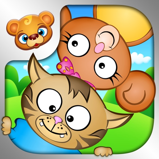 123 Kids Fun GAMES: Math & Alphabet Games for Kids
