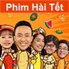 Phim Hài Tết - Táo Quân 2017, Hài Kịch, Clip Hài - iPhoneアプリ