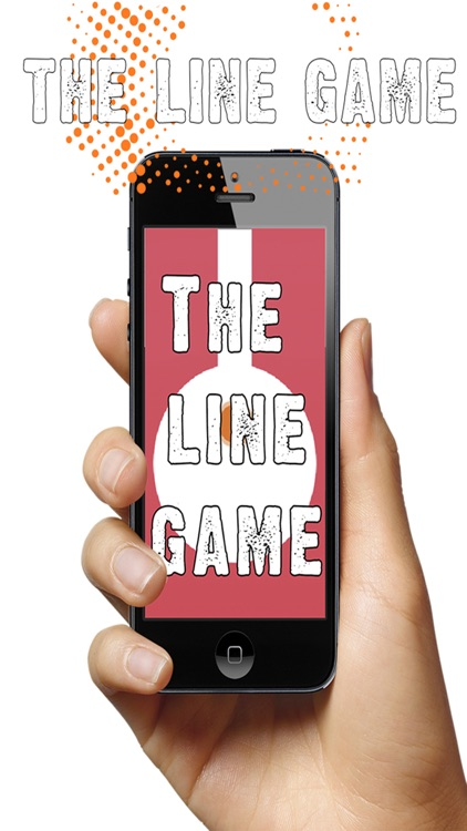 The Line Game!! screenshot-3