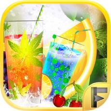 Activities of Slushy Slurpee Maker - Make Frozen Slushies Drinks