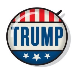All Things Donald Trump