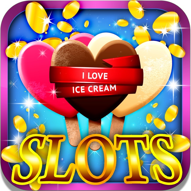 slot games online for free casino games dice
