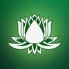 Musica de Yoga para Meditacion