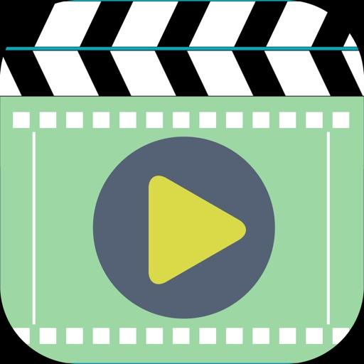 My SlideShow - Movie Maker with Music