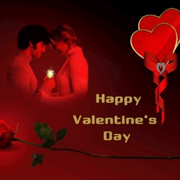 Rose Day 2017- Love Messages,wallpapers & songs