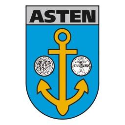 Asten Official App