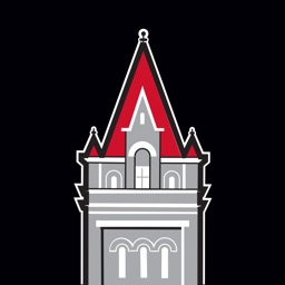 Bishop Guides for OWU Events