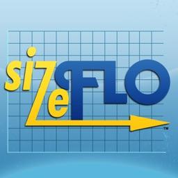 Size Flo