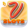 myVEGAS Slots – Vegas Casino Slot Machine Games Ranking