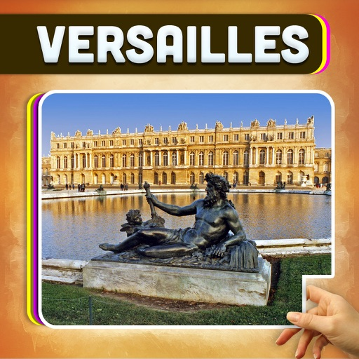 Versailles Travel Guide