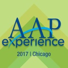 2017 AAP National Conference icon