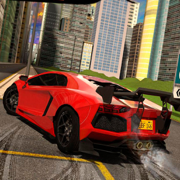 市 汽车 驾驶 模拟器 2017年  自由