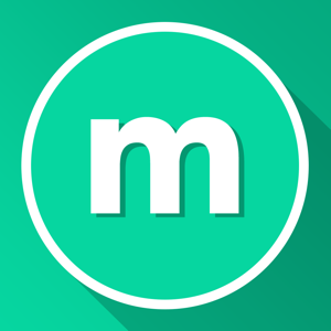 iMacro - Diet, Weight and Food Score Tracker app