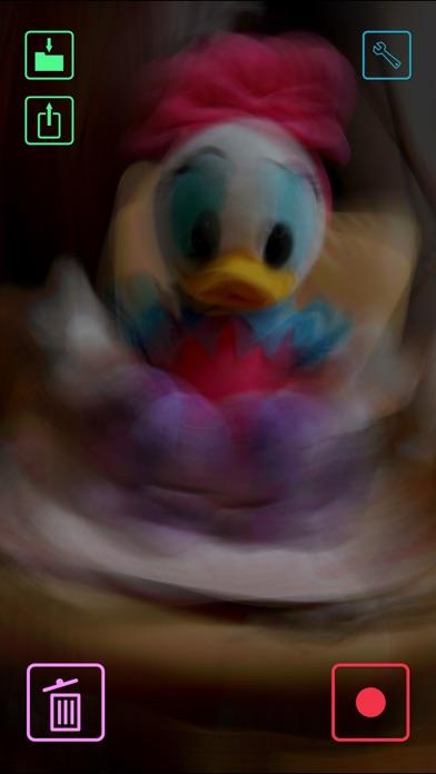 スーパーモーションカメラ screenshot1