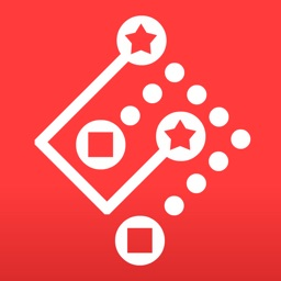 Symbol Link - Game Challenges from Tetris Inventor
