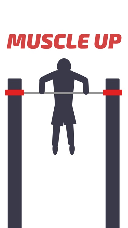 Calisthenics Muscle Workout screenshot-3