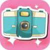 beautybuffet - 玩美彩妆 图片 裁剪