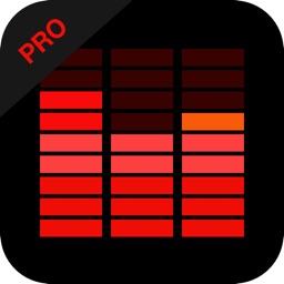 Music Equalizer +  – Sound Volume booster