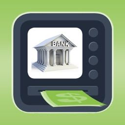 Bank Finder and Locator : Nearest and Around Bank