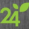 24Kitchen Receita do Dia