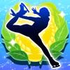栄光のフィギュアスケート